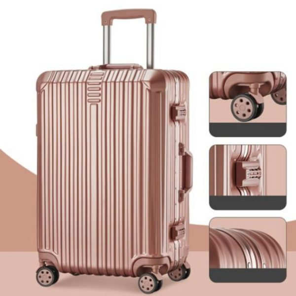 where to buy travel suitcase online