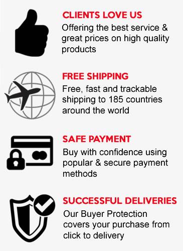 wholesale price buy  online